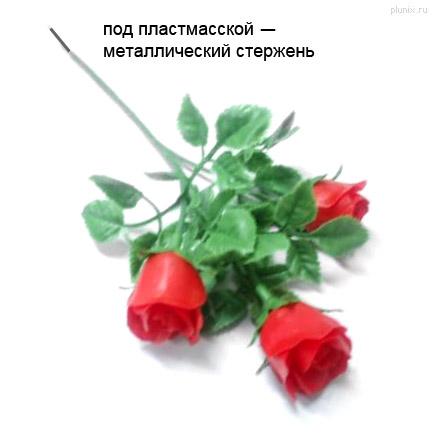 Как делать цветы для кладбища своими руками фото 67