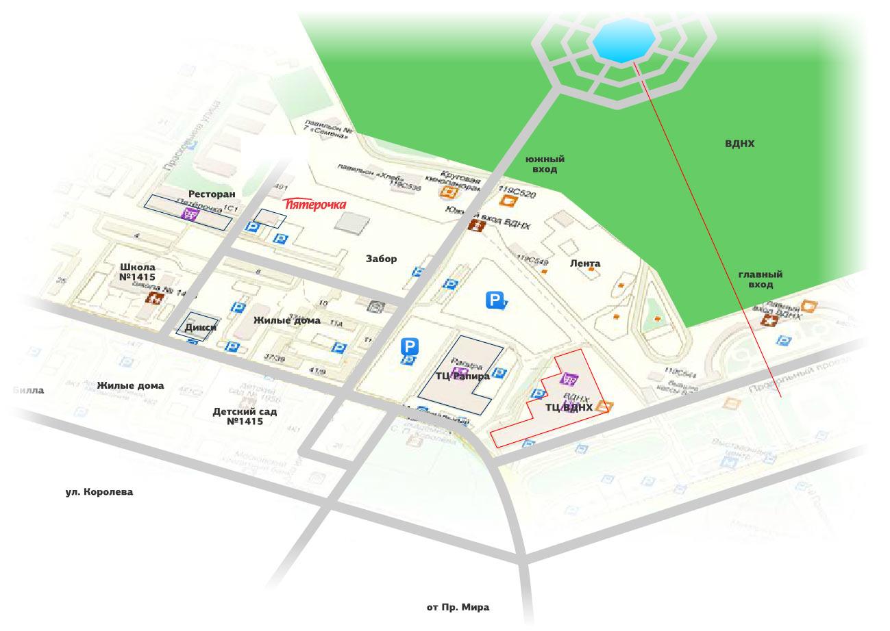 Схема проезда яндекс карты на сайт фото 805